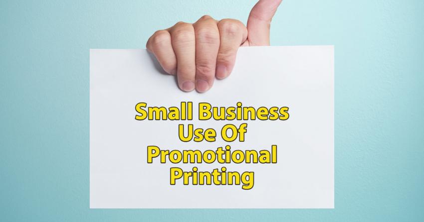 kameleon printing
